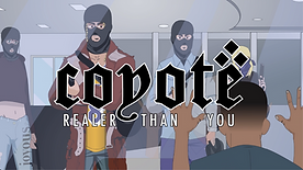 Coyote_banner.png