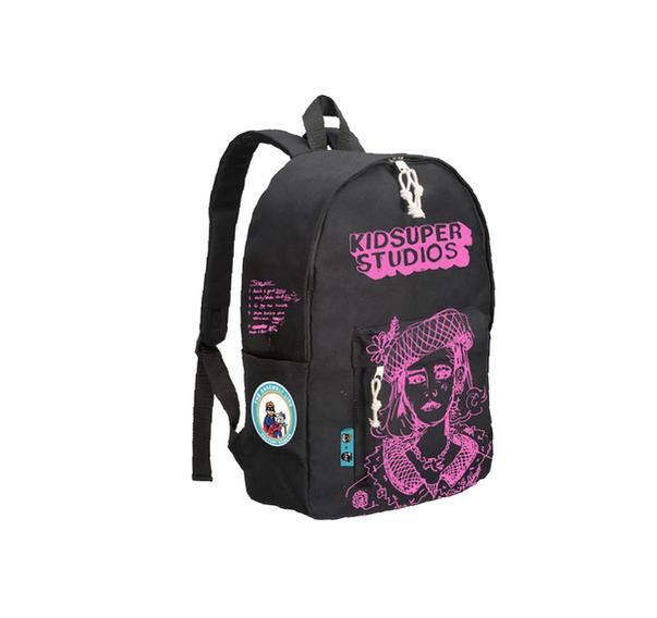 KMG_backpack_black.PNG