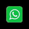 whatsapp-social-media-icon-design-templa