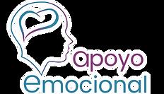 logo_f.png