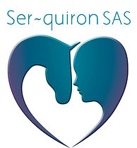 Ser-quiron SAS logo.jpg