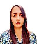 Sara Botero.jpg
