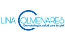 lina Colmenares.png