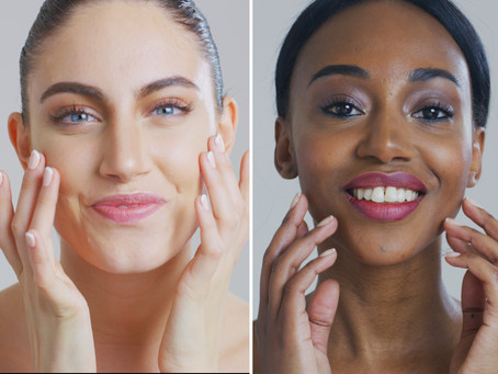 Why your skin needs 8 hours of beauty sleep too