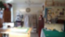 Maris Stella Studio