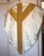 St Matthew CJ (2).jpeg