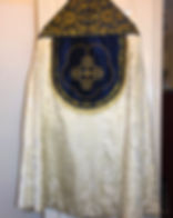 Comper Rosary Cope (2).jpg