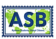 ASB_Logo_FINAL.png
