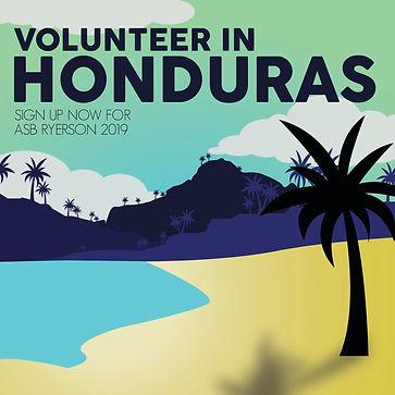 Honduras Insta Poster-01.jpg