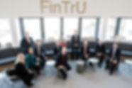 FinTrU OpCo (17).jpg