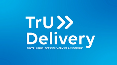 TrU Delivery - Blue.png
