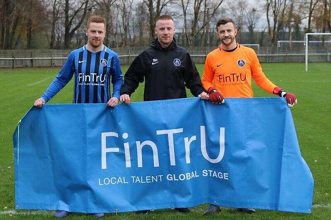 FinTrU Aquinas FC Sponsorship 4.jpg