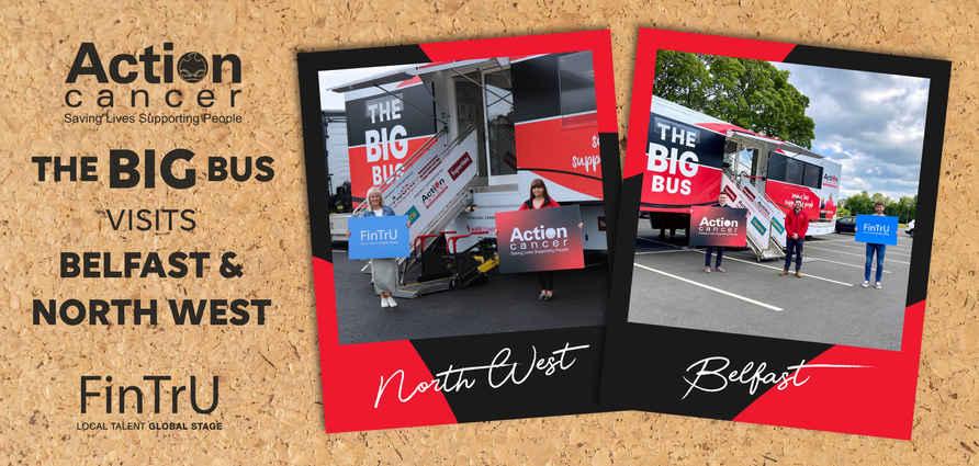 Action Cancer Big Bus Visits (July 2021).jpg