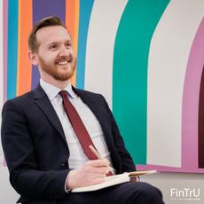 Stuart Marks 1 - FinTrU Logo (Square).png