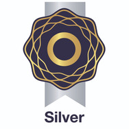 FinTrU awarded Silver Diversity Mark for diversity and inclusion commitment