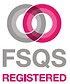 FSQS Registered.png