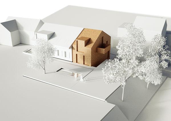 logements c