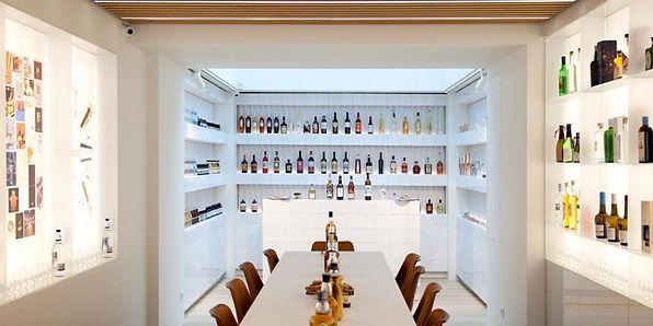 Le-Lab-Maison-du-Whisky-1024x512.jpg