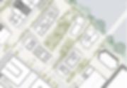 PTN_RDC_zoom logements.png