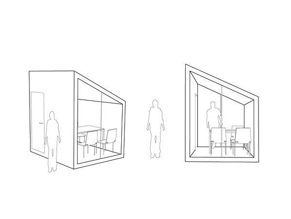 bureaux equancy