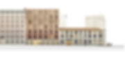CDR FACADE SITE INT.png