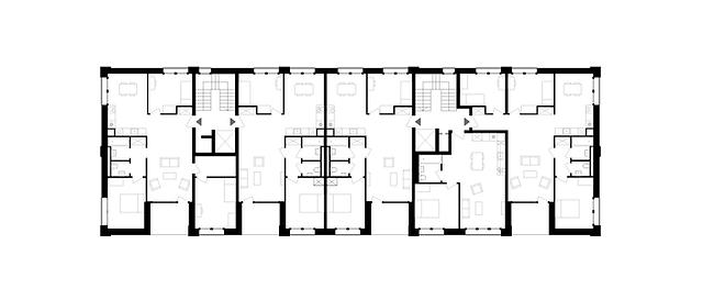 ADR_.3 Etages.png