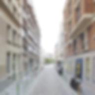 JBMN_PARIS.jpg