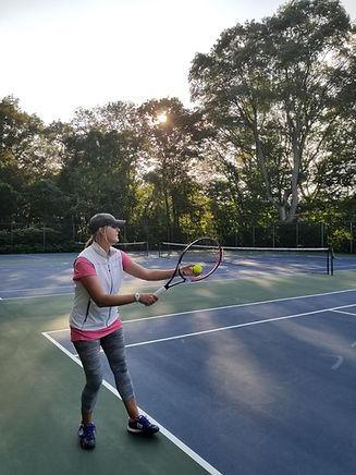 LJW_tennispro2021.jpg