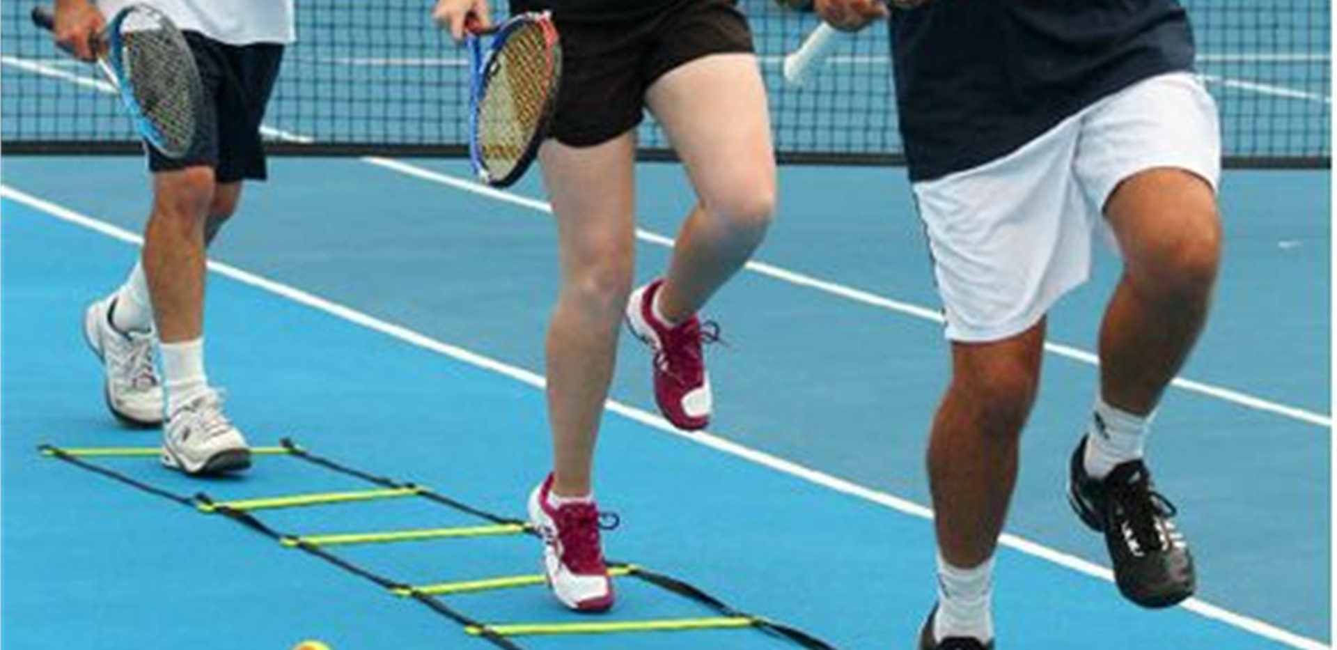 cardio-tennis.jpg