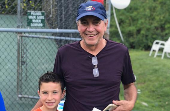 US Open 2019 IMG_4824.jpg