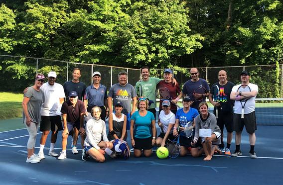 US Open 2019 IMG_4836.jpg