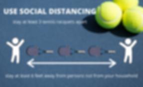 socialdistance_3racquets.png
