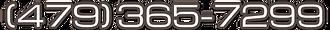479-365-7299