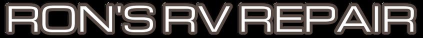 Motohome service, rv service,travel trailer service ,rv sales ,RV dealer, Springdale AR RV Service,Fayetteville EV Service,Rogers AR RV Service,motorhome service Springdale AR