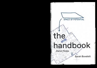 handbook1.png