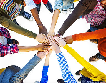 Group of Diverse Multiethnic People Teamwork.jpg