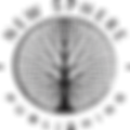 publishing logo.png
