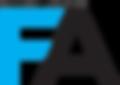 PR-financial-advisor-mag-logo inv.png