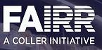FAIRR Logo.JPG