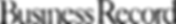 Business Record logo.png