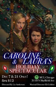 Caroline and Laura 11x17 V2.jpg