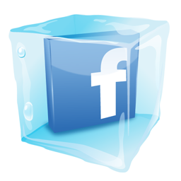 facebook-ice.png