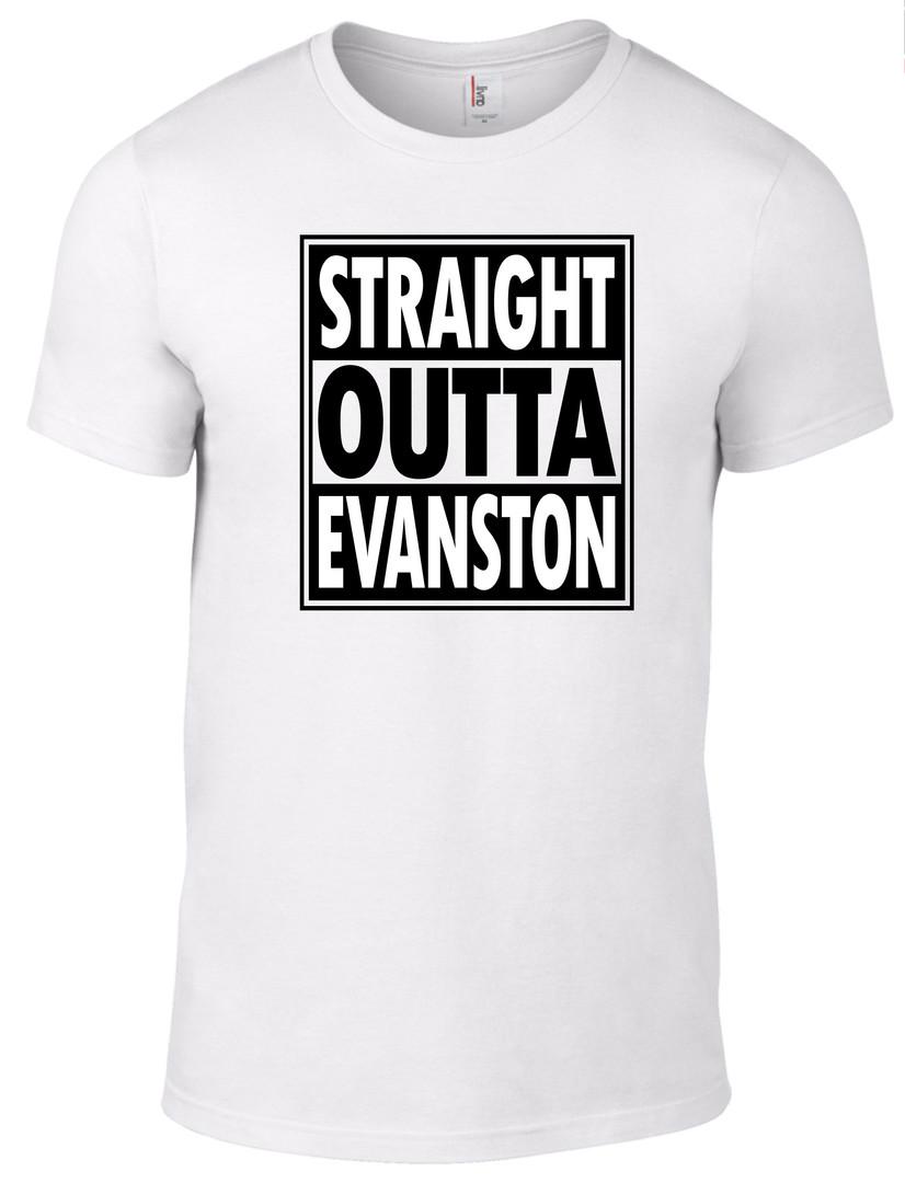 straight outta evanston white.jpg