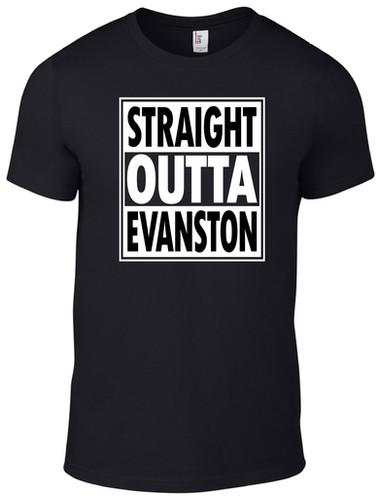 straight outta evanston black.jpg