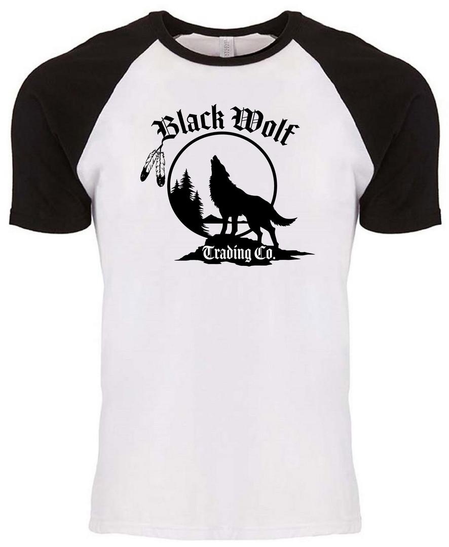 black wolf trade co.jpg