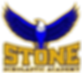 stone-eagle-with-gold-text-for-web.png