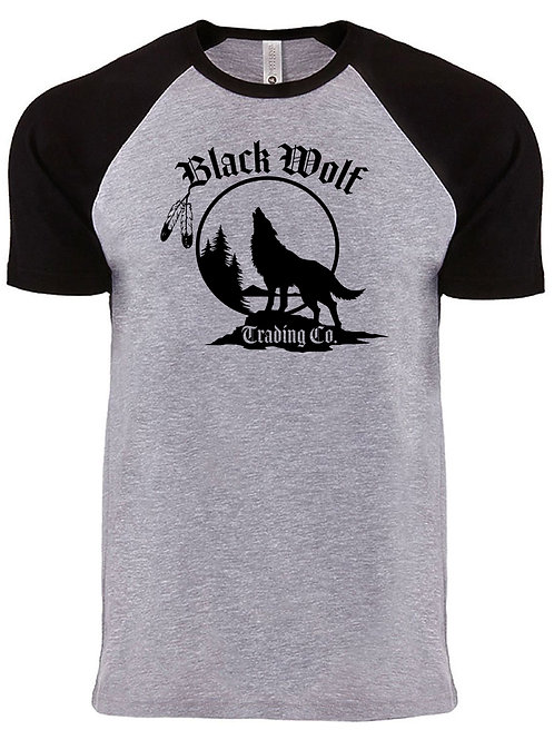Black Wolf Trading Co.