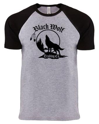 black wolf trading co  grey.jpg