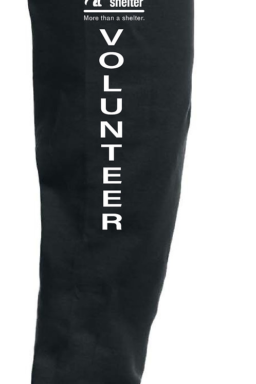 Unisex 9.5 oz. NuBlend Fleece Pocketed Sweatpants