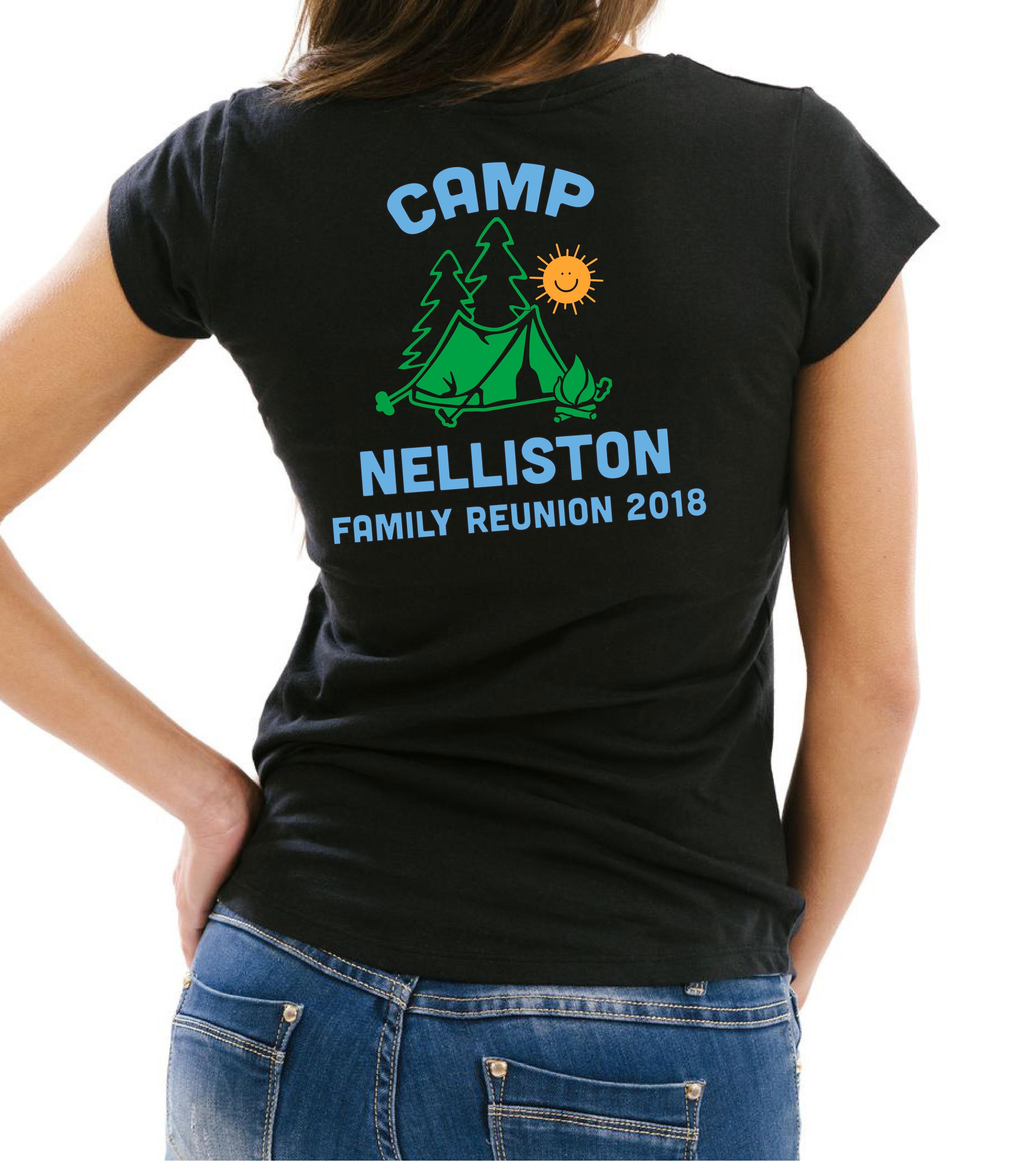 Camp Nelliston